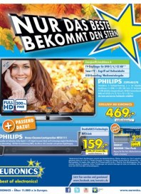 Euronics Best of electronics September 2012 KW39 1