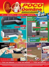 POCO Aktuelle Angebote September 2012 KW39 4