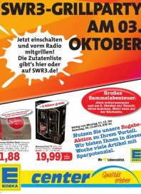Edeka Aktuelle Angebote Oktober 2012 KW40 3