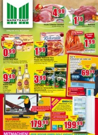 Marktkauf Angebote Oktober 2012 KW41 2