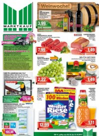 Marktkauf Angebote Oktober 2012 KW41 3