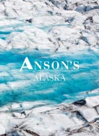Anson's Alaska Oktober 2012 KW41