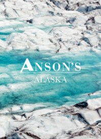 Anson's Alaska Oktober 2012 KW41 1