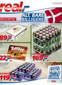 real,- Alt, Bare, Billigere September 2012 KW39