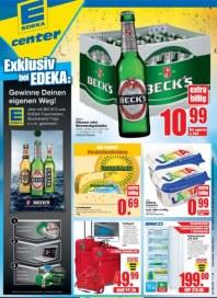 Edeka Angebote der Woche Oktober 2012 KW42