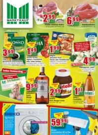 Marktkauf Angebote Oktober 2012 KW43 6