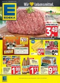 Edeka Wir lieben Lebensmittel Oktober 2012 KW43 3