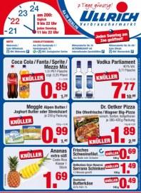Ullrich Verbrauchermarkt Knüller Oktober 2012 KW42 3