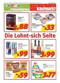 Feneberg Die Lohnt-sich Seite Oktober 2012 KW43