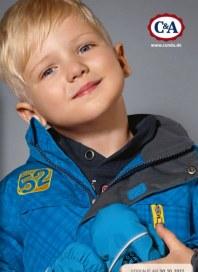 C&A Kids Folder Oktober 2012 KW43