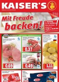 Kaisers Tengelmann Aktuelle Angebote Oktober 2012 KW43 4