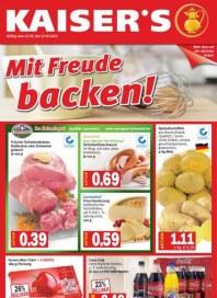 Kaisers Tengelmann Aktuelle Angebote Oktober 2012 KW43 5
