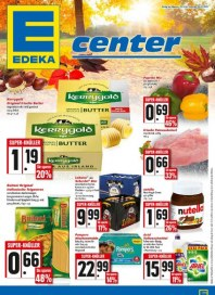 Edeka Super-Knüller Oktober 2012 KW44