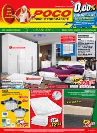 POCO Unsere besten Angebote Oktober 2012 KW43 1