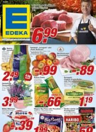 Edeka Angebote Oktober 2012 KW44 20