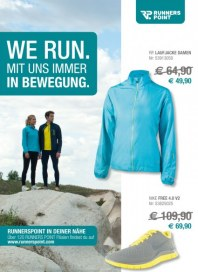 Runners Point We run Oktober 2012 KW44 1
