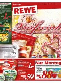 Rewe Aktuelle Angebote Oktober 2012 KW44 1