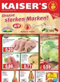 Kaisers Tengelmann Aktuelle Angebote Oktober 2012 KW44 6