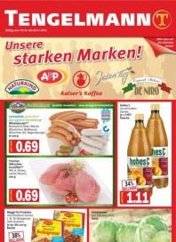 Kaisers Tengelmann Aktuelle Angebote Oktober 2012 KW44 7