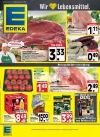 Edeka Wir lieben Lebensmittel November 2012 KW45 1