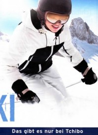Tchibo Absolut Ski November 2012 KW45