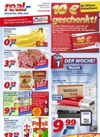 real,- Köstlich festlich November 2012 KW45 1
