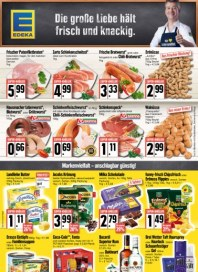 Edeka Markenvielfalt - unschlagbar günstig November 2012 KW45 3
