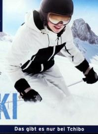 Tchibo Aktuelle Angebote November 2012 KW45