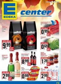Edeka Angebote November 2012 KW46 1