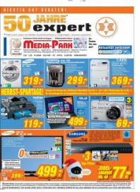 expert Aktuelle Angebote November 2012 KW45 3