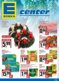 Edeka Super-Knüller November 2012 KW47