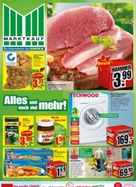 Marktkauf Alles und noch viel mehr November 2012 KW47 5