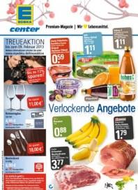 Edeka Verlockende Angebote November 2012 KW47