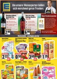 Edeka Markenvielfalt – unschlagbar günstig November 2012 KW47