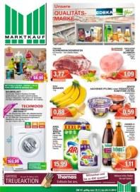 Marktkauf Angebote November 2012 KW47 4