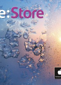 Re:Store Premium Reseller November 2012 KW47