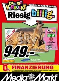 MediaMarkt Aktuelle Angebote November 2012 KW46 1