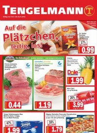 Kaisers Tengelmann Aktuelle Angebote November 2012 KW47 2