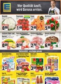 Edeka Markenvielfalt - unschlagbar günstig November 2012 KW47 5