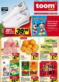 toom markt Aktuelle Angebote November 2012 KW47