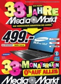 MediaMarkt Aktuelle Angebote November 2012 KW47 6