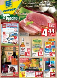 Edeka Tipps der Woche November 2012 KW48 2