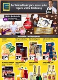 Edeka Markenvielfalt - unschlagbar günstig November 2012 KW48 7