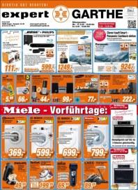 expert Aktuelle Angebote November 2012 KW47 23