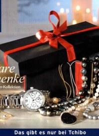 Tchibo Kostbare Geschenke November 2012 KW48 1