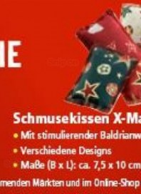 Fressnapf Angebot der Woche November 2012 KW48 1