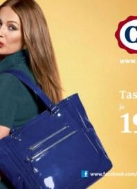 C&A Taschen November 2012 KW48