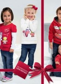 C&A Die perfekten Geschenke November 2012 KW48