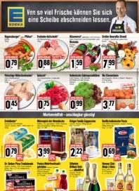 Edeka Markenvielfalt - unschlagbar günstig November 2012 KW48 8