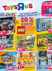 Toys'R'us Angebote November 2012 KW48 3